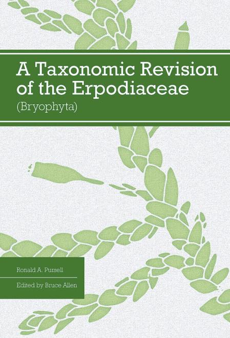 A Taxonomic Revision of the Erpodiaceae (Bryophyta). Mem (116)
