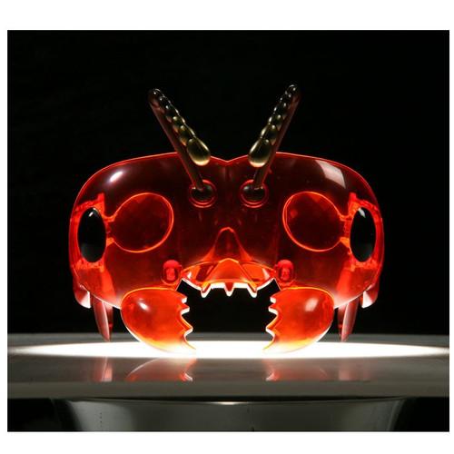Ant Buzzerks