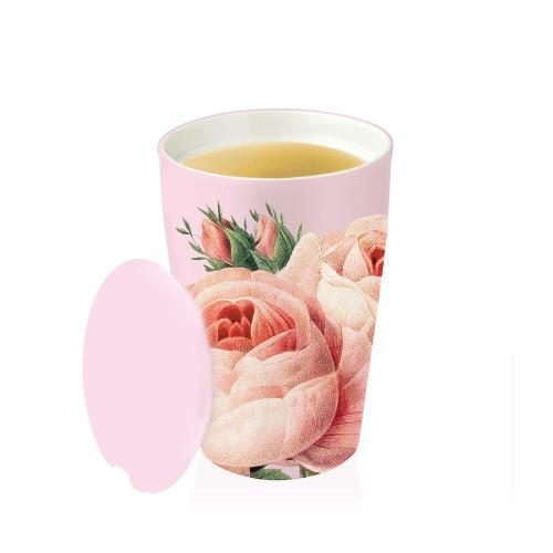 NYBG x Tea Forte Jardin Kati Cup