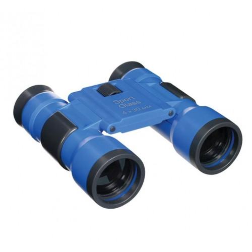 Sport Binoculars
