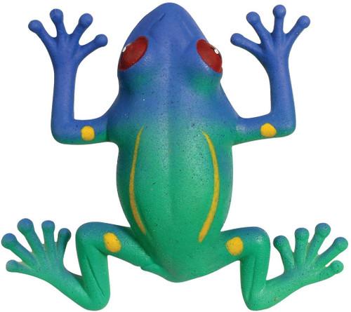 XL Grow Frog