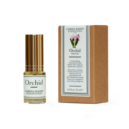 Orchid Travel Size Perfume
