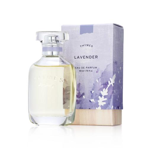 Lavender Eau de Parfum