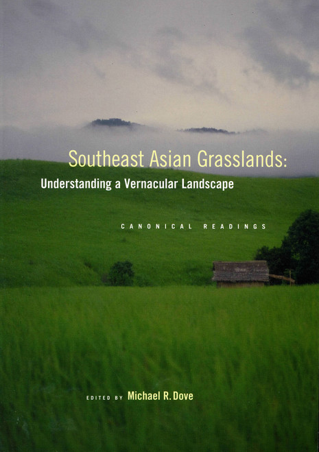 Southeast Asian Grasslands. Contributions (21)