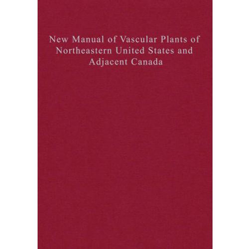 New Manual Treatments Full Set (2016-2018)