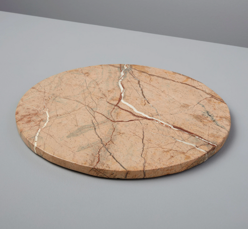 Large Forest Marble Cheese Board