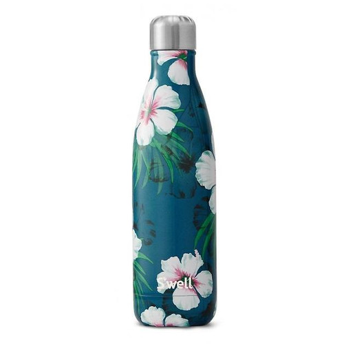 S'well Lanai Water Bottle