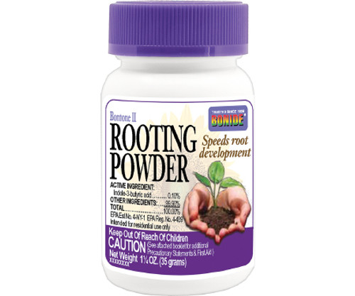 Bontone Rooting Powder