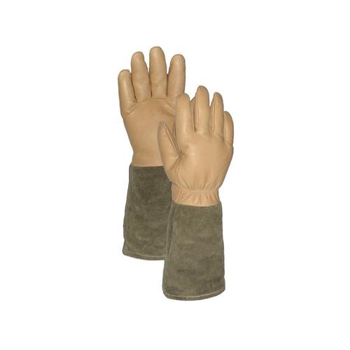 Rose Garden Gloves