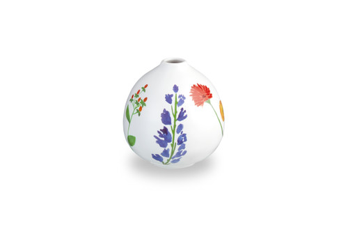Bloom Vase Bud Floral