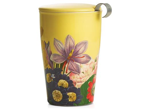 NYBG x Tea Forte Kati Cup