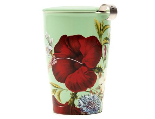 NYBG x Tea Forte Fleur Kati Cup