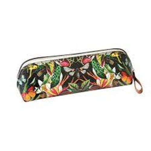 Tropical Pencil Case