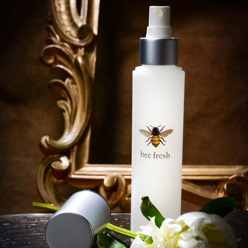 Bee Fresh Toner Spray