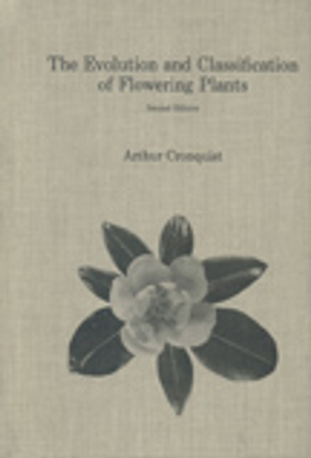 The Evolution and Classification of Flowering Plants. Second Edition