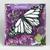 Hudson Valley Seed Library - Milkweed