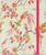 Blossoms & Bluebirds Address Book
