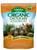 Espoma Organic Cactus Soil Mix