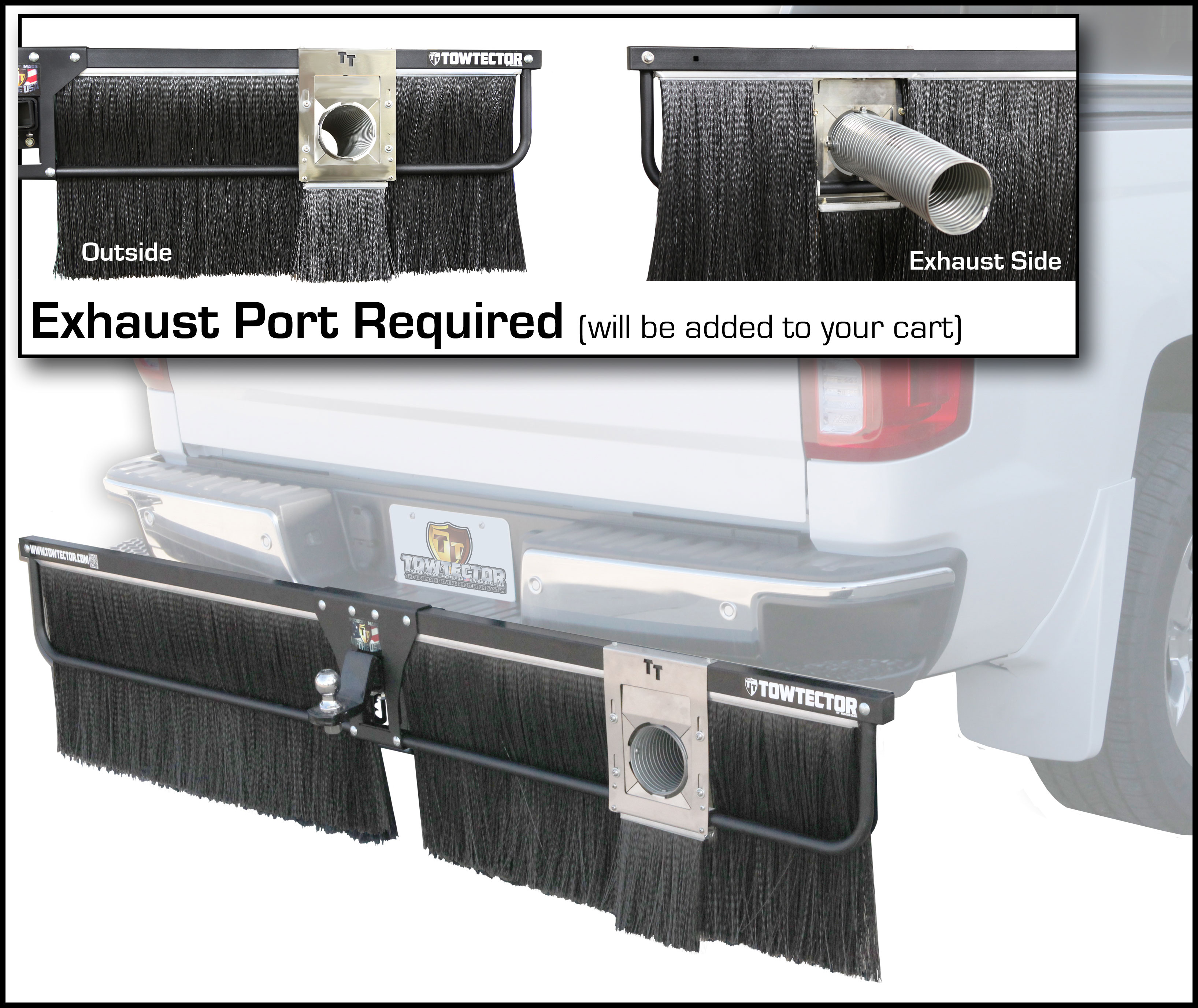 close-rear-with-port-learn.jpg