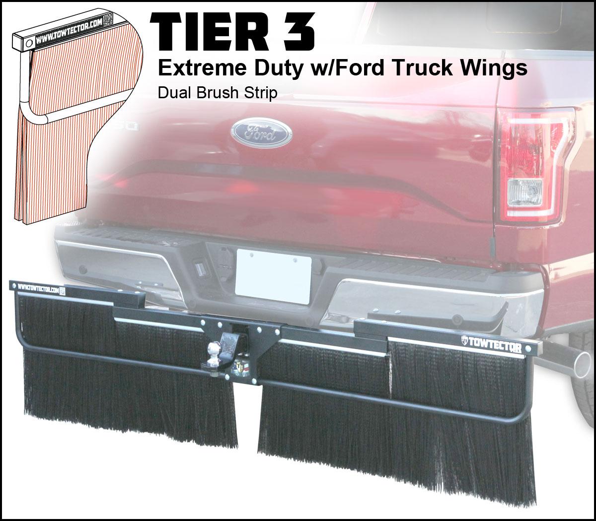 tier-3-w-ford-truck.jpg