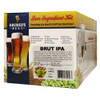 Brewer's Best Brut IPA Limited Five Gallon Beer Making Ingredient Kit