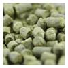 Cashmere 1lb hop pellets