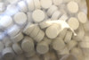 Whirlfloc Tablets - 5lb