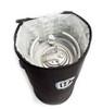 Cool Brewing Keg Cooler
