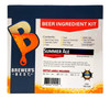Brewer's Best Summer Ale Beer Kit - 5 Gallon