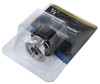 "Blichmann QuickConnector Tri-Clamp Adapter - .5"" TC x .5"" NPT"
