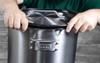 Anvil Ferment in A Kettle Kit - 10 Gallon