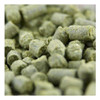 Summer Hop Pellets 1 oz