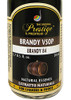 Liquor Quik Prestige Amaretto Essence 50ml