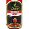 Liquor Quik Prestige Alchermes Essence 50ml