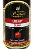 Liquor Quik Prestige Cherry Essence 50ml