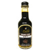 Liquor Quik Prestige Brandy Essence 50ml