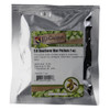 South African Southern Star Hop Pellets 1oz