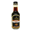 Liquor Quik Prestige Bourbon Whiskey Essence 50ml