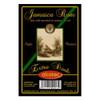 Alcotec Extra Dark Jamaica Rum Essence 29g