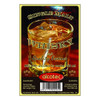 Alcotec Single Malt Whisky Essence 13g