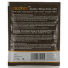 Alcotec Distiller's Yeast Whisky with Glucoamylase Enzyme 73g 25L