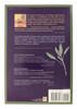 Sacred and Herbal Healing Beers (Stephen Harrod Buhner)