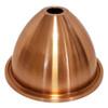 Still Spirits Artisan Distilling Alembic Dome Top