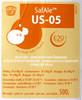 Safale US-05 Beer Yeast - 500 Gram Package (1.1 lb.)