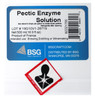 Pectic Enzyme Solution 500 ml