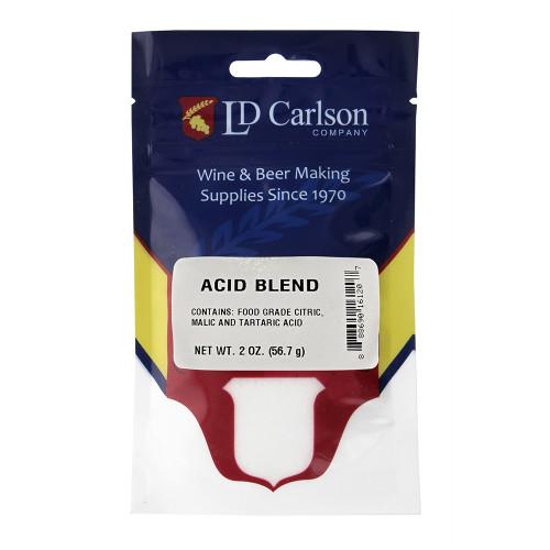 Acid Blend - 2 oz