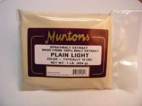 Munton & Fison DME - Light - 1 Lb