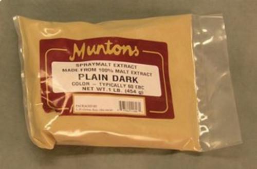 Munton & Fison DME - Dark - 1 Lb