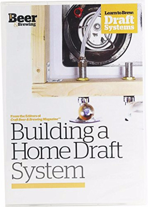 Building a Home Draft System - DVD