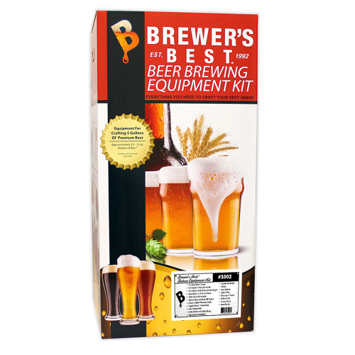 https://d3d71ba2asa5oz.cloudfront.net/12027779/images/bb%201002%20brewer%27s%20best%20deluxe%20equipment%20kit%20w%205%20glass%20carboy%20bc10.jpg